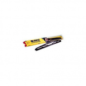 Anco 52-20 Hvy Dty Curved Wiper Blade
