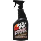 K & N 99-0621 Air filter Cleaner Degreaser 950ml
