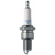NGK Spark Plugs BR7HS10 1098 P-Br7Hs-10 Spark Plug-