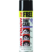 ITW Global Brands NTBP15-6 No Touch Tyre Care-530ml NT FOAM tyre CARE
