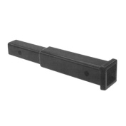 Buyers 1804005 (10) Receiver Extension 30cm