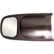 CIPA Custom Towing Mirror, Dodge