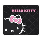 Hello Kitty Chain Link Rear-Utility Mat