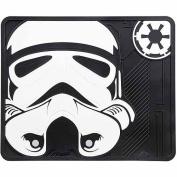 Plasticolor Utility Mat, Star Wars Stormtrooper