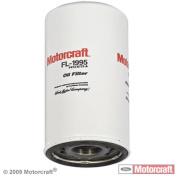 Motorcraft FL1995W Oil filter
