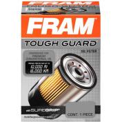 FRAM Tough Guard Oil filter , TG16