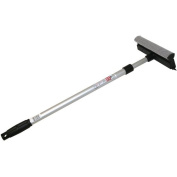 Mallory Telescoping Squeegee with 20cm Head