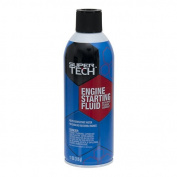 Super Tech Engine Starting Fluid, 330ml