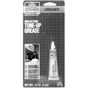 Permatex 22058 Tuneup Grease 90ml Mc92-41699