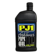 Pj1/Vht Pj1 Fork Oil 10Wt Litre 2 10W 1L