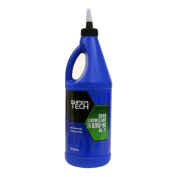 Super Tech 80W-90 Gear Oil, 0.9l