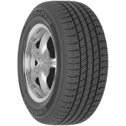 Uniroyal Tiger Paw Touring NT Tyre 225/50R17 94T