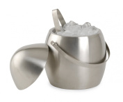 Renoir - Stainless Steel Ice Bucket