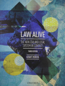 Law Alive