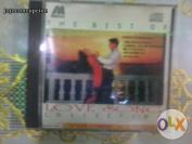 Philippine Love Songs, Vol. 1