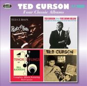 Four Classic Albums *