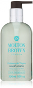 Molton Brown Hand Wash - Mulberry & Thyme 10oz