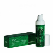 25A Herbal Healing Cream/ Cotton Thistle and Pine Bark 30ml