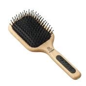 Kent Brushes Pf18 Maxi Taming Fine Pin Medium Brush