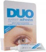 Duo Eyelash Adhesive Clear 7g