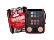 Soap And Glory Girl-O-Whirl Cosmetic Gift Set