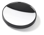 MANICARE Magnifying Mirror