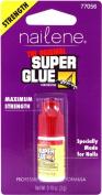 Nailene Super Glue