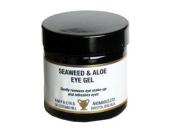 Amphora Seaweed & Aloe Eye 60ml