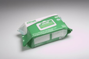 Clinell Universal Cleaning & Sanitising Wipes 6 packs of 200 wipes