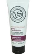 The Real Shaving Co. Daily Facial Scrub 100ml