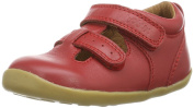 Bobux Toddlers Step Up Jack & Jill First Walker Sandals