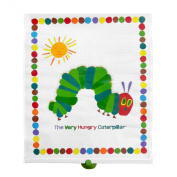 Eric Carle Twin Pack of The Hungry Caterpillar Roller Shade
