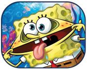 Nickelodeon Sunshades Spongebob