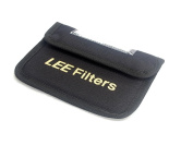 LEE filters Neutral Density Soft Edge Grad 0.6