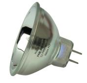 Soundlab A1/232 EFR 15V 150W Effects Lamp