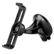 Car Windscreen Suction Mount Holder for Garmin Nuvi 1200 1250 1255 1260T 1300 1310 1350 1350T 1370T 1390T Models From Digicharge® By Digital Accessories Ltd