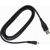 EMARTBUY TOMTOM GO 530 GO 730 GO 930 ONE 30 SERIES ONE XL SERIES COMPATIBLE USB DATA CABLE - BULK PACK DATA CABLE ONLY