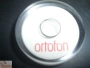 Ortofon Livella diametro 40mm Libelle 40mm