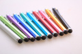 10 x QUALITY STYLUS PENS for TOUCH SCREENS