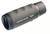 Opticron Waterproof 8x30 DCF.GA Monocular