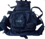 Olivon Podtreck Spotting Scope Rucksack Carry System
