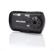 Nextbase InCarCam 302G Deluxe Car DVR Video Recorder