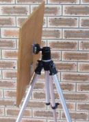 Field Easel Solution Made Simple