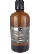 100ml Bergamot Pure Essential Oil