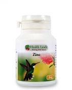 Zinc 2mg x 90 capsules