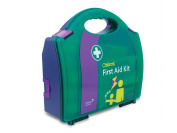 Childcare First Aid Kit HSE Approved for Childminders