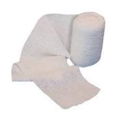 BP Crepe Bandage 15cm x 4.5m Stretched