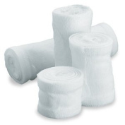 Conforming Bandage 5cm x 4m First Aid x 10 Pack