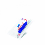 Oasis Bed Bath Antibacterial Unscented, 33 x 22cm, Pack of 10