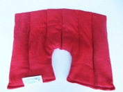 Amazing Health Unscented Microwave Neck and Shoulder Warmer